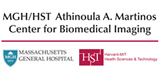 Athinoula A. Martinos Center for Biomedical Imaging website